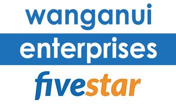 Wanganui Enterprises